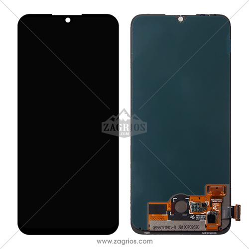 تاچ و ال سی دی گوشی شیائومی Xiaomi Mi A3