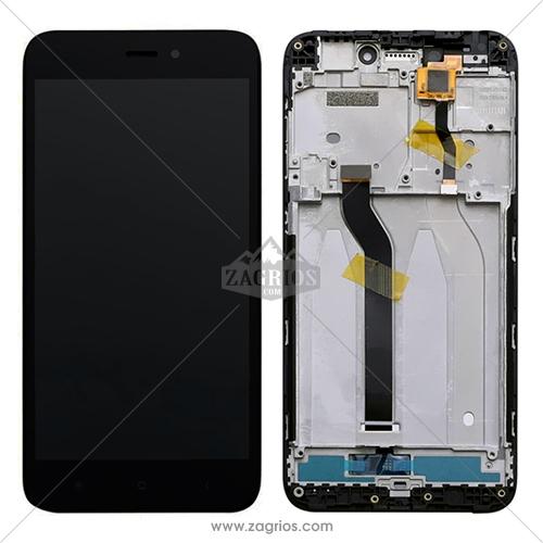 تاچ و ال سی دی گوشی  شیائومی Xiaomi Redmi 5A