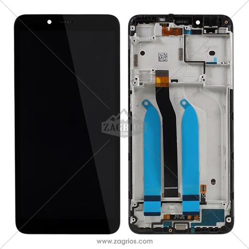 تاچ و ال سی دی گوشی  شیائومی Xiaomi Redmi 6A
