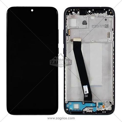 تاچ و ال سی دی گوشی شیائومی Xiaomi Redmi 7