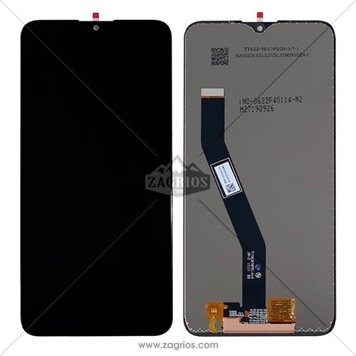 تاچ و ال سی دی گوشی  شیائومی Xiaomi Redmi 8