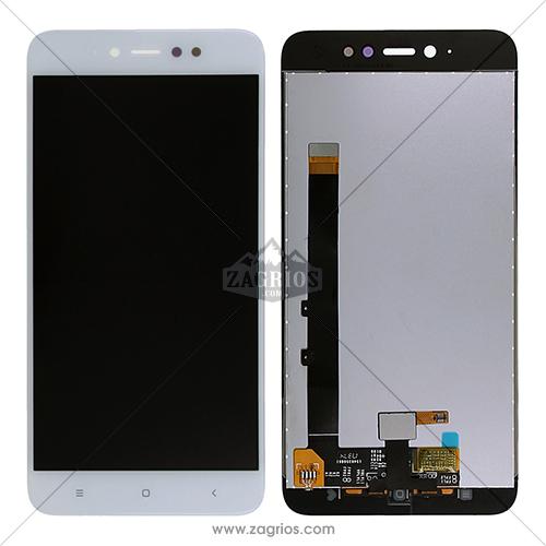 تاچ و ال سی دی گوشی  شیائومی Xiaomi redmi Note 5A Prime