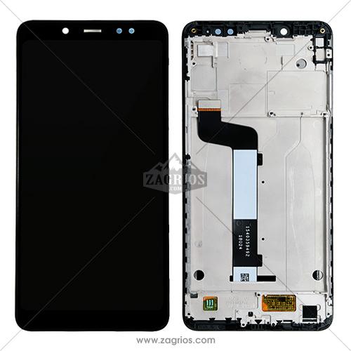 تاچ و ال سی دی  شیائومی Xiaomi Redmi Note 5 Pro