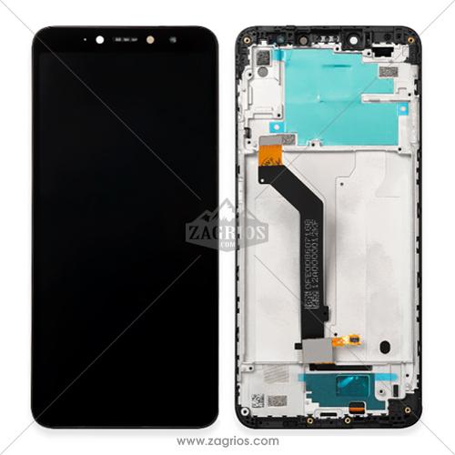 تاچ و ال سی دی گوشی  شیائومی  Xiaomi Redmi S2