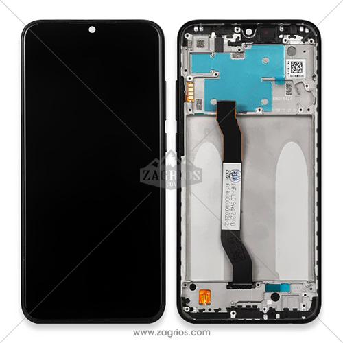 تاچ و ال سی دی گوشی شیائومی Xiaomi Redmi Note 8