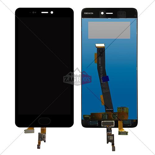 تاچ و ال سی دی گوشی شیائومی  Xiaomi Mi 5S