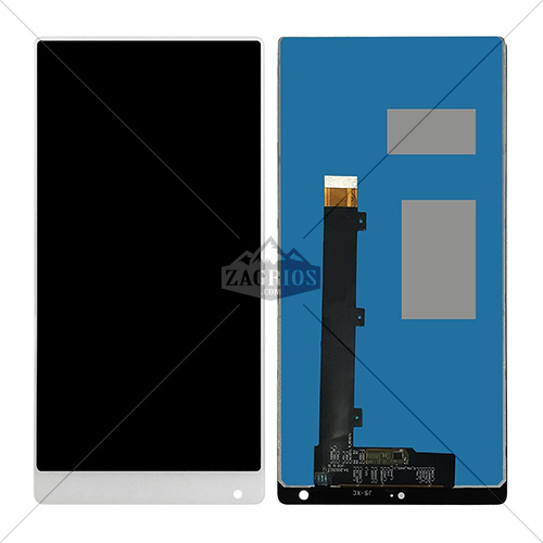 تاچ و ال سی دی گوشی شیائومی Xiaomi Mi Mix