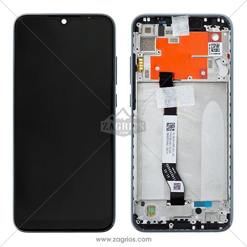 تاچ و ال سی دی Xiaomi Redmi Note 8T