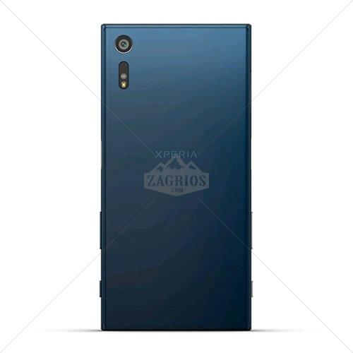 درب پشت موبایل Sony Xperia XZ