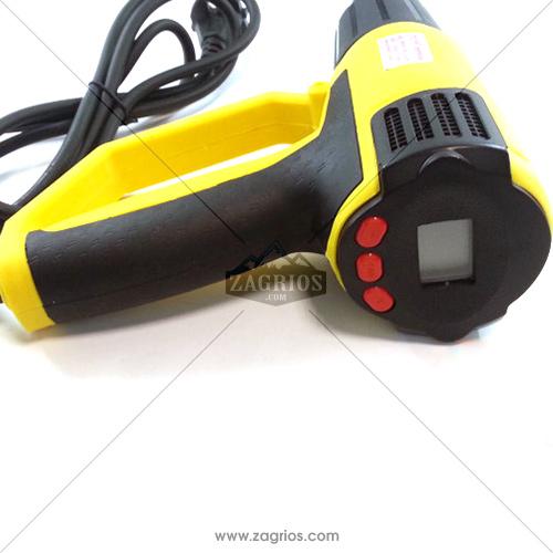 سشوار صنعتی Yaxun YX-2200