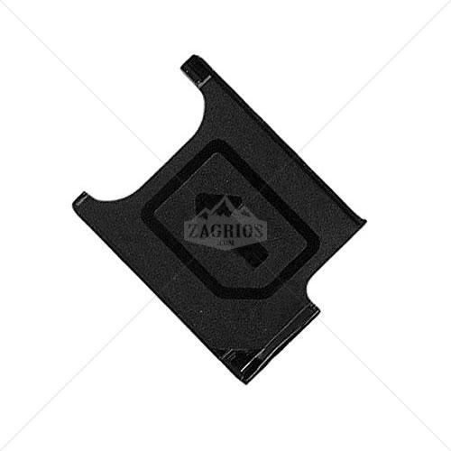 خشاب سیم کارت Sony Xperia Z2