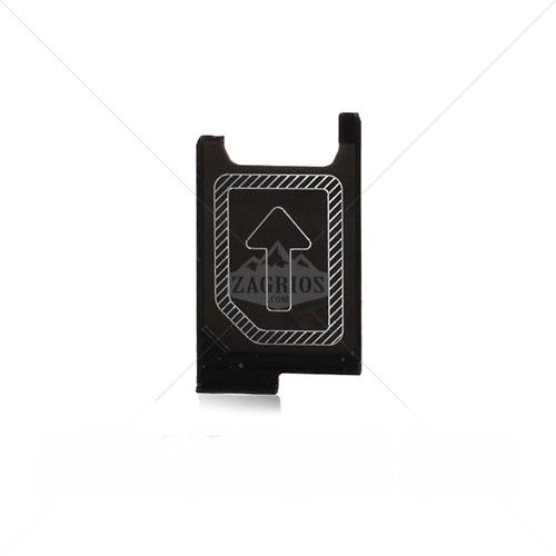 خشاب سیم کارت Sony Xperia Z3 Compact