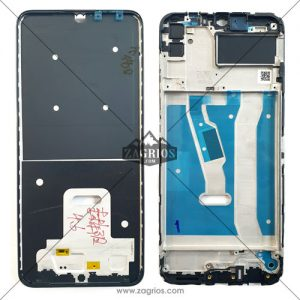 فریم و شاسی Huawei Honor 9A