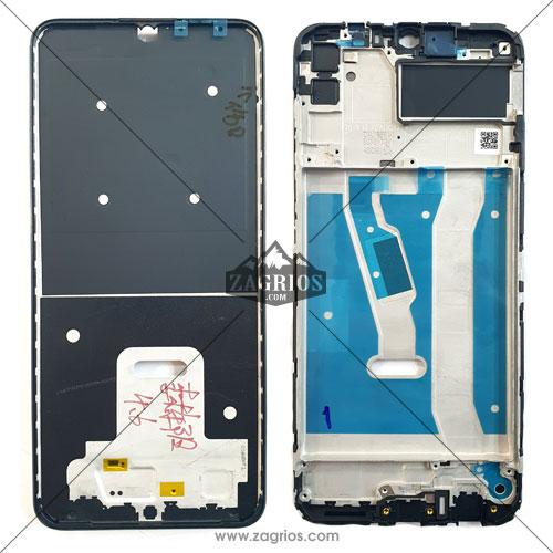 فریم و شاسی هوآوی Huawei Honor 9A