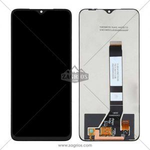 تاچ و ال سی دی شیائومی Xiaomi Poco M3