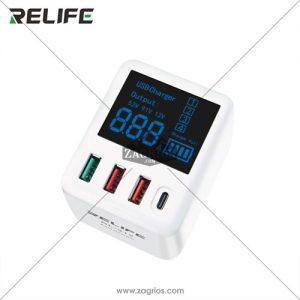 relife-rl-312
