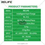 relife-rl-312-usb-charging-test-1