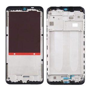 فریم و شاسی Xiaomi Redmi 9C