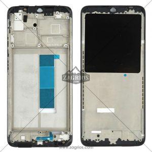 فریم و شاسی Xiaomi Poco M3